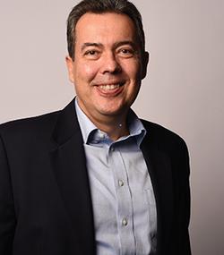 Luis Gabriel Azevedo