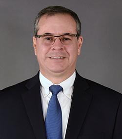 Juan Carlos Páez